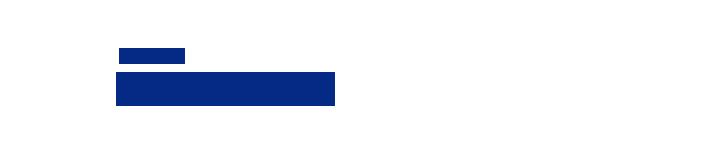 災害関連情報:現地救護センターの活動 – 栗原地区動物救護センター